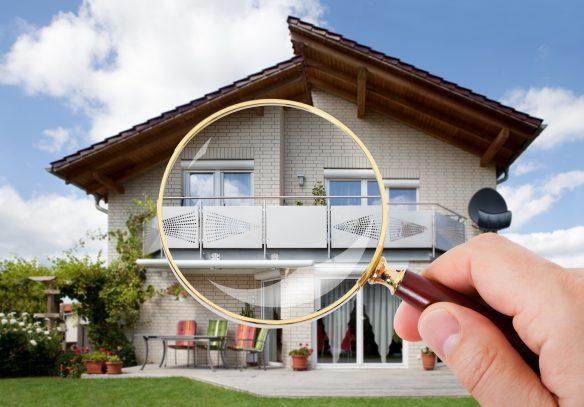 aaa home inspection warwick ri